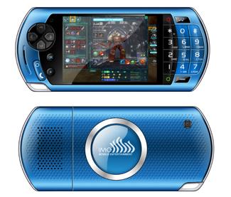 Wahyu Tekhno Hp Android Untuk Game Harga Murah