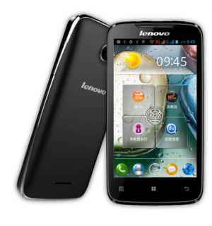 Lenovo-A390-Handphone-Android-Tahan-Air